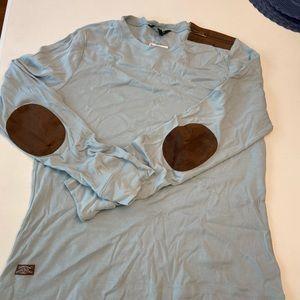 Ralph Lauren Long sleeve tshirt